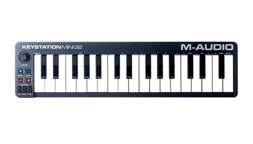 M-AUDIO Keystation Mini 32 MK3 ★大決算セール DAY2!