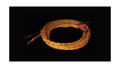 Amphion Speaker Cable 2.5m (Pair)