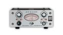 Avalon Design V5 SILVER の通販