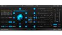 NUGEN Audio Halo Downmix の通販