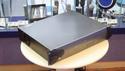 Avid HD I/O 16x16 Analog ★5月のUSED BIG SALE!第2弾!の通販