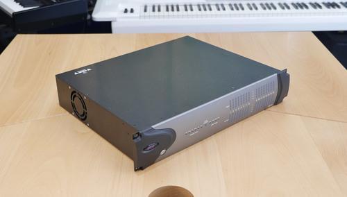 Avid HD I/O 16x16 Digital ★ULTIMATE REDUCTION SALE 1