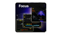 NUGEN Audio Focus ★Nugen Audio Focus Sale!の通販