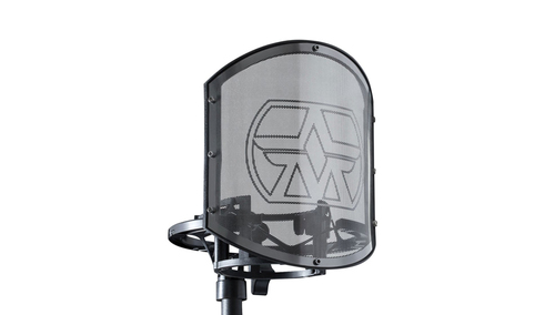 Aston Microphones  AST-SWIFTSHIELD