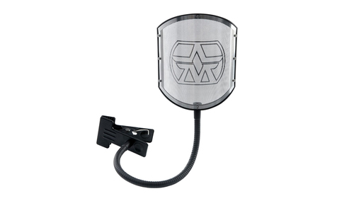 Aston Microphones  AST-SHIELD-GN