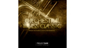 PROJECT SAM ORCHESTRAL BRASS CLASSIC の通販