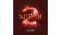 PROJECT SAM SYMPHOBIA 2 の通販