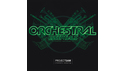 PROJECT SAM ORCHESTRAL ESSENTIALS の通販