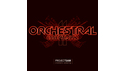 PROJECT SAM ORCHESTRAL ESSENTIALS 2 の通販