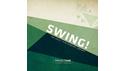 PROJECT SAM SWING! の通販