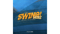 PROJECT SAM SWING MORE! の通販