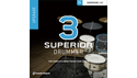 TOONTRACK SUPERIOR DRUMMER 3 UPGRADE の通販