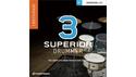 TOONTRACK SUPERIOR DRUMMER 3 CROSSGRADE の通販