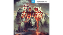 TOONTRACK SDX - THE ROCK FOUNDRY の通販