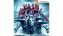 TOONTRACK EZX - HARD ROCK の通販