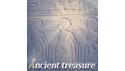 AQUASUITE MUSIC ANCIENT TREASURE の通販