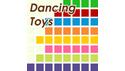 AQUASUITE MUSIC DANCING TOYS の通販