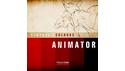PROJECT SAM SYMPHOBIA COLOURS: ANIMATOR の通販