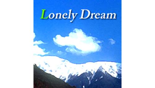 AQUASUITE MUSIC LONELY DREAM