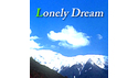 AQUASUITE MUSIC LONELY DREAM の通販