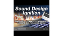 SOUNDDOGS SOUND DESIGN IGNITION (ELEMENTS) の通販
