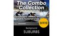 SOUNDDOGS SUBURBS の通販