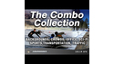 SOUNDDOGS THE COMBO COLLECTION の通販