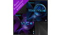 AUDIONAMIX MUSIC PRODUCTION BUNDLE の通販