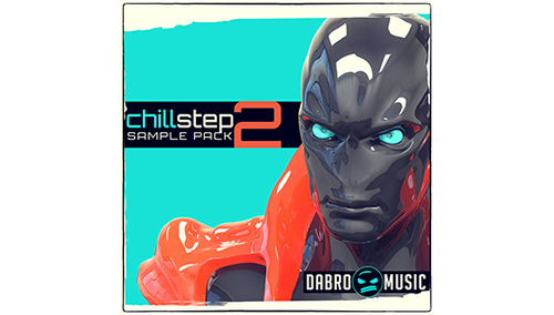 DABRO MUSIC CHILLSTEP 2