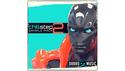 DABRO MUSIC CHILLSTEP 2 LOOPMASTERSイースターセール!サンプルパックが50%OFF!の通販