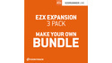 TOONTRACK EZX BUNDLE - VALUE PACK の通販