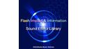 AQUASUITE MUSIC FLASH IMPACT & INFORMATION の通販