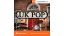TOONTRACK EZX - UK POP の通販