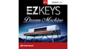 TOONTRACK EZ KEYS - DREAM MACHINE の通販
