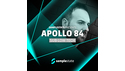 SAMPLESTATE APOLLO 84 - SUB-LOW TECH の通販
