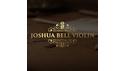 EMBERTONE JOSHUA BELL VIOLIN の通販
