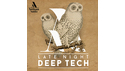 ARTISAN AUDIO LATE NIGHT DEEP TECH の通販