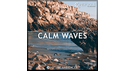 CINETOOLS NATURE AMBIENCES - CALM WAVES LOOPMASTERSイースターセール!サンプルパックが50%OFF!の通販