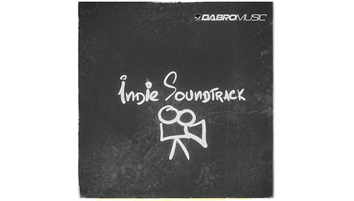 DABRO MUSIC INDIE SOUNDTRACK