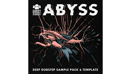 GHOST SYNDICATE ABYSS