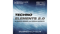 AUDIO BOUTIQUE TECHNO ELEMENTS 2.0 の通販