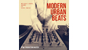 PRODUCTION MASTER MODERN URBAN BEATS の通販