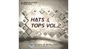 SOUNDS OF REVOLUTION SOR HATS+TOPS VOL.2 RESONANCE SOUND イースターセール!40%OFF!の通販