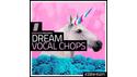 ZENHISER DREAM VOCAL CHOPS の通販
