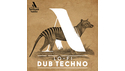 ARTISAN AUDIO LO-FI DUB TECHNO の通販