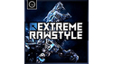 INDUSTRIAL STRENGTH EXTREME RAWSTYLE の通販