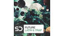 SAMPLE DIGGERS FUTURE LATIN & TRAP の通販