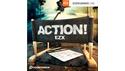 TOONTRACK EZX - ACTION! の通販