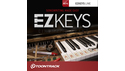 TOONTRACK EZ KEYS - CINEMATIC GRAND の通販