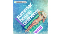 PRODUCER LOOPS SUMMER HOUSE ANTHEMS VOL 3 SONICWIRE SUMMER SALE 2019の通販